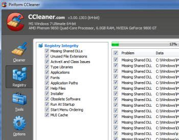 ccleaner yahoo keep your pc running smoothly with ccleaner 3 0 pcworld