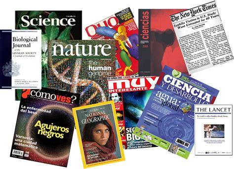 imagenes de revistas informativas publica o perece 1 mol 233 culas a reacci 243 n