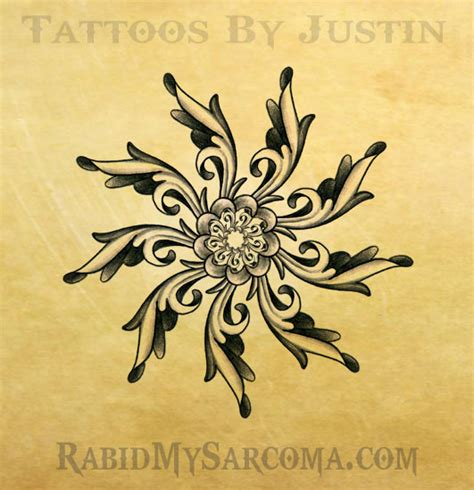 tattoo shops jackson ms tattoos by justin jackson ms by jacksonmstattoo on deviantart