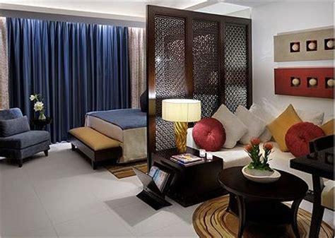 how to design an apartment best 25 modern studio apartment ideas ideas on pinterest