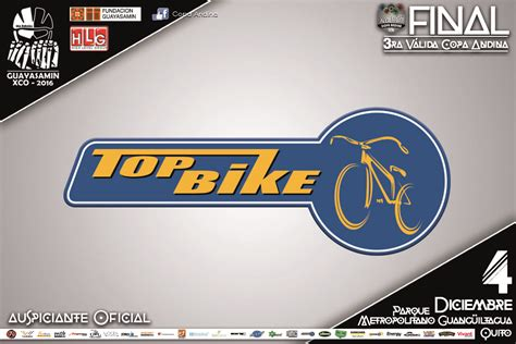 atm 2016 quito inscripciones ciclismo de monta 209 a pichincha guayasamin 2016 informaci 211 n