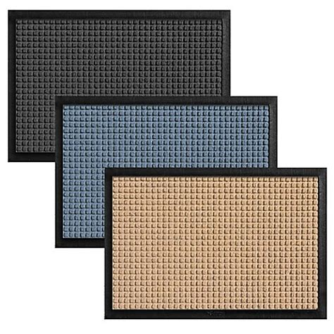 weather guard mats weather guard garage mat www bedbathandbeyond