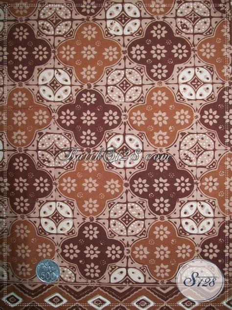 Kain Untuk Seragam aneka kain batik untuk seragam batik kantor bank k1096ct toko batik 2018