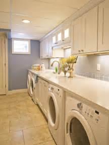 Laundry room backsplash home decoration club