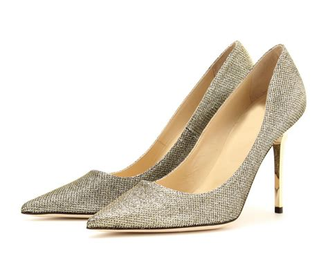 cheap silver high heel shoes heels is heel part 232