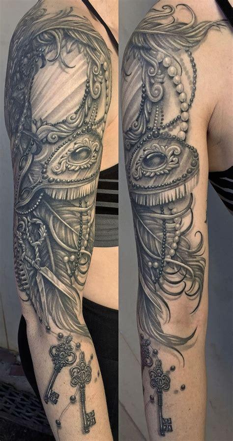 ryan tattoo best 25 malarkey ideas on