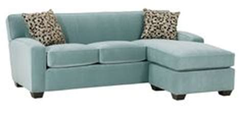 1000 ideas about small sectional sofa on