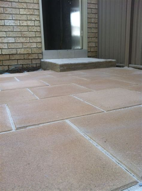 17 best images about courtyard paving and drainage on pinterest products courtyards and design