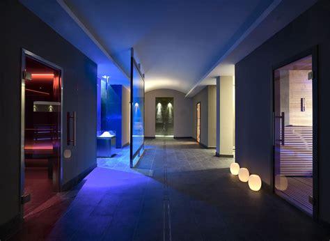 centri estetici pavia vacanze in nuova spa trentino sul lago di garda con