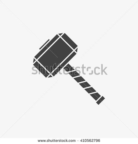 thor stock photos royalty free images vectors