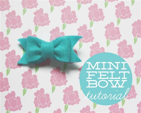 pattern for felt bows 22 best images about my girls on pinterest jersey