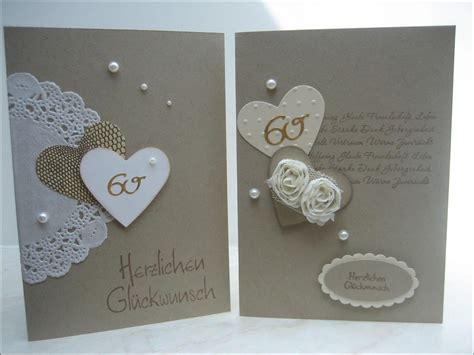 Einladungskarten Hochzeit Basteln by Einladungskarten Basteln Einladung Zum Paradies