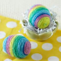 easter egg decorating ideas easter egg crafts family holiday net guide to family holidays on