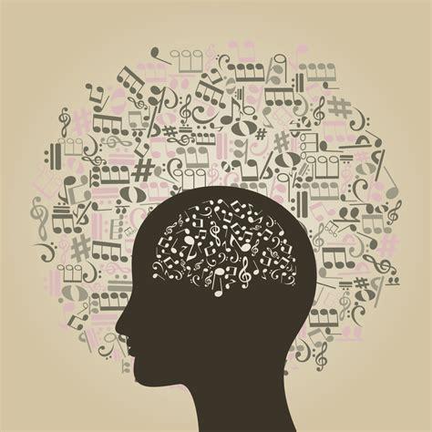 alucinaciones coleccion argumentos m 250 sica feel the brain