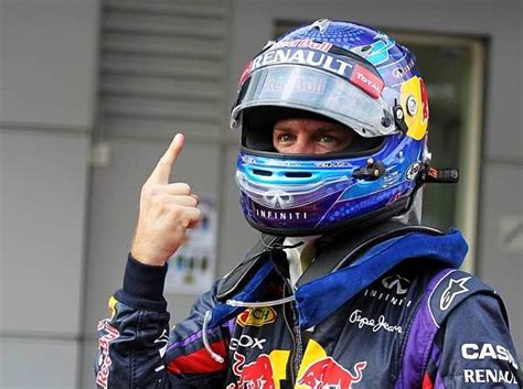 Motorrad Gp Morgen by Vettel Quot Wenn Es Morgen Regnet Quot Formel 1 Bei
