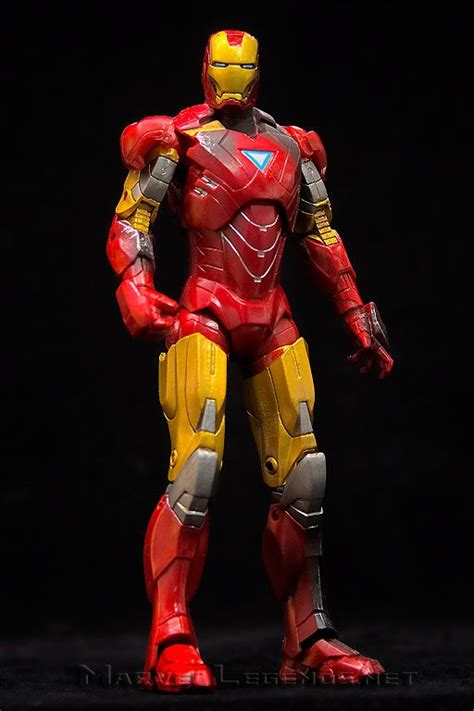 film marvel iron man marvellegends net marvel movies avengers iron man