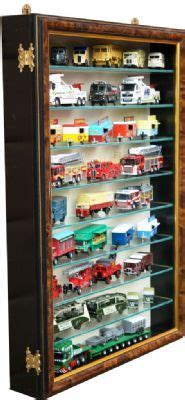 Toyman Displays, Driffield   Display Cabinet Manufacturer