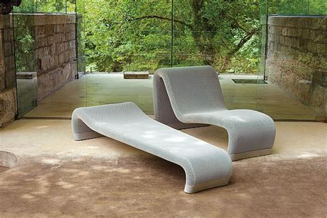sifas outdoor furniture sifas furniture sleek and contemporary outdoortheme