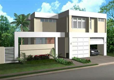 modelos puerto rico modelo puerto rico casa modelo en puerto rico casa pinterest puerto rico