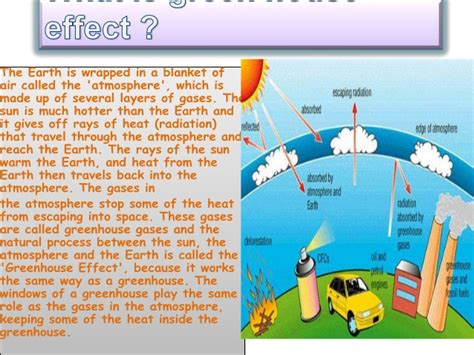 Can We Save Planet Earth Essay by 3 Ways Not To Start A Save Planet Earth Essay