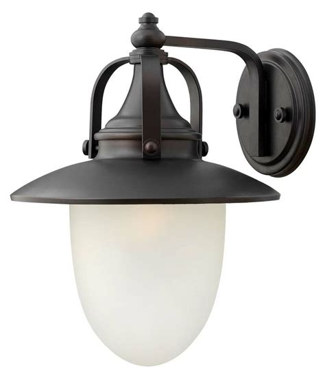 39 best nautical outdoor wall sconces images on