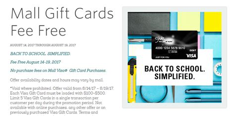 Online Purchases With Visa Gift Card - visa gift card for online purchases infocard co