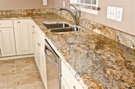 Colorful Home Decor Accessories by Yellow River Granite Amp Bathrooms Traditional Kitchen