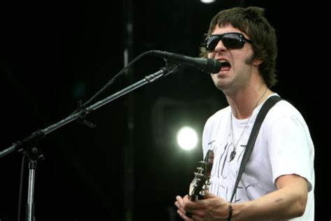courteeners tickets the courteeners tickets the courteeners tour 2018 and