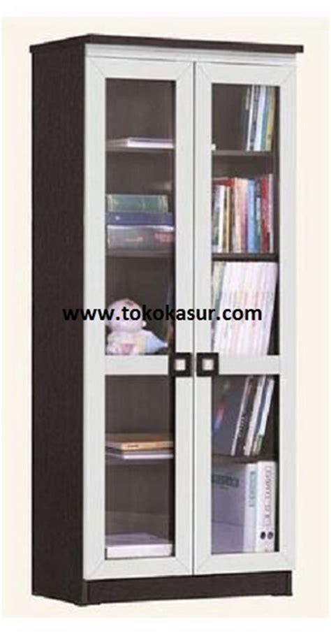 Lemari Buku Yang Murah rak buku lemari arsip lemari buku murah