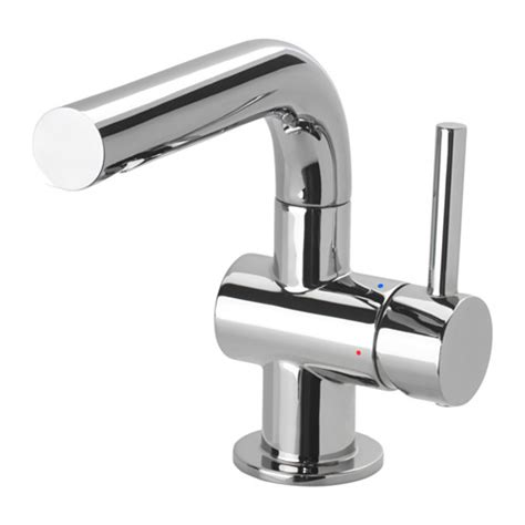 ikea faucets bathroom svensk 196 r bathroom faucet ikea