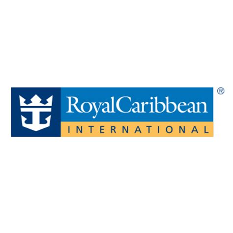 Royal Caribbean Gift Card - buy royal caribbean gift cards gyft