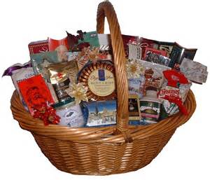 Holiday Basket Image Hosting Free Photo Sharing Amp Video Sharing At 24x7 Photography