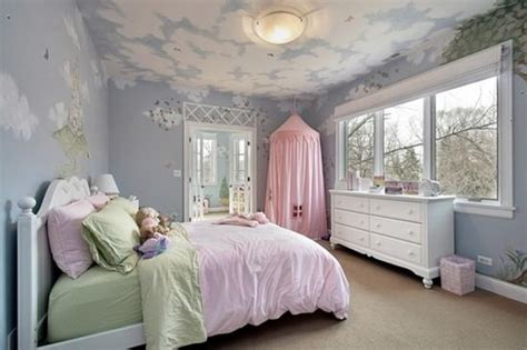girls room colors 15 beautiful girls bedroom decorating ideas and room colors