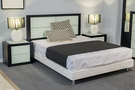 show me some new modern patterns for furniture upholstery bedroom designs that are trending in 2017
