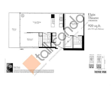 lyric theatre floor plan 100 theatre floor plans 132 best house plans images