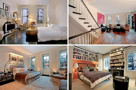 holly golightly bedroom holly golightly s breakfast at tiffany s house for sale