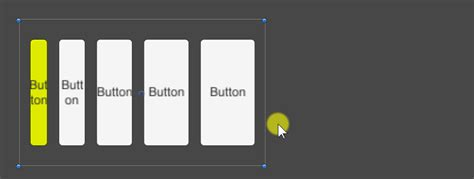 unity horizontal layout group unity ugui 原理篇 五 auto layout 自動佈局 csdn博客