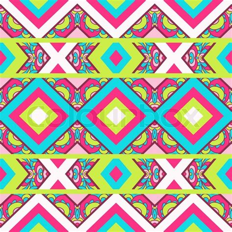 colorful zig zag wallpaper cute zig zag wallpapers wallpapersafari