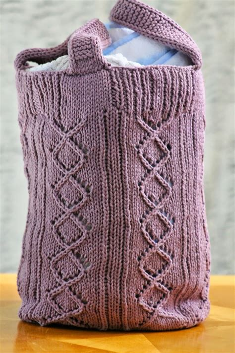 Handmade Sweater Patterns - handmade sweater design patterns www imgkid the