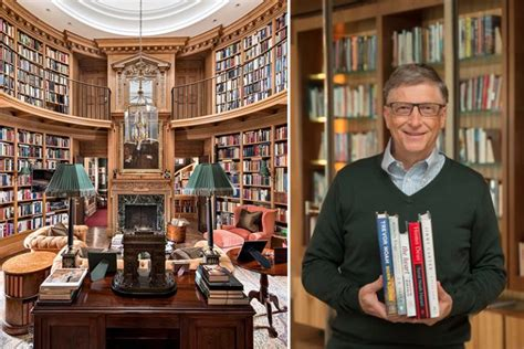 how many houses does bill gates own 10 most expensive things owned by bill gates which are