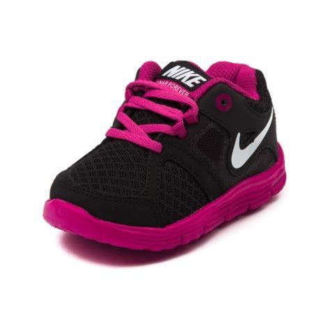 best 25 nike shoes on sale ideas on nike on