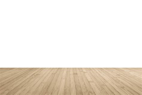 the styles of hardwood flooring floor coverings international seminole
