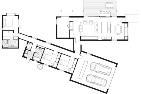 passive solar floor plans images about passive solar homes on pinterest house plans