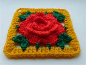 Check out popular crocheting patterns on craftsy