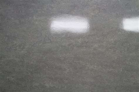 Gloss, Semi Gloss and Matte Floor & Surface Finishes