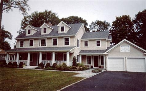 Residential Homes Callahan Construction Home Improvement