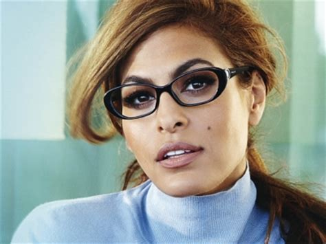7 eyeglass trends for 2013 fashion