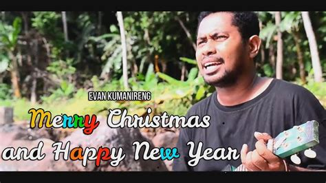 merry christmas  happy  year koleksi lagu natal    youtube