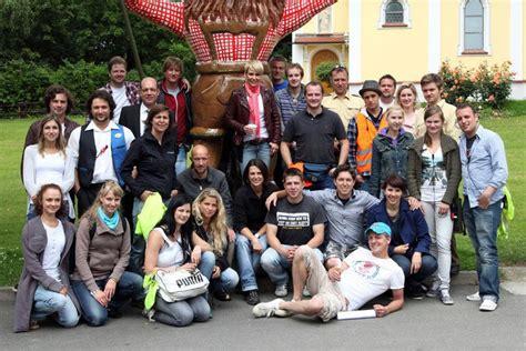 Teamwork - Filmservice GmbH: Fotogalerie - 20.06.2011 ... K 11 Film