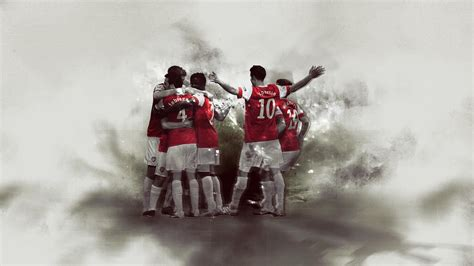 arsenal hd wallpaper arsenal wallpapers hd wallpaper cave
